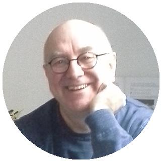 Teilnehmer Dietmar John