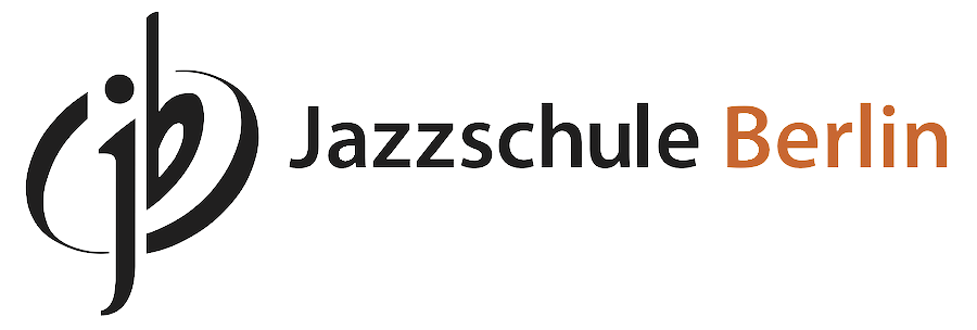 Jazzschule Berlin